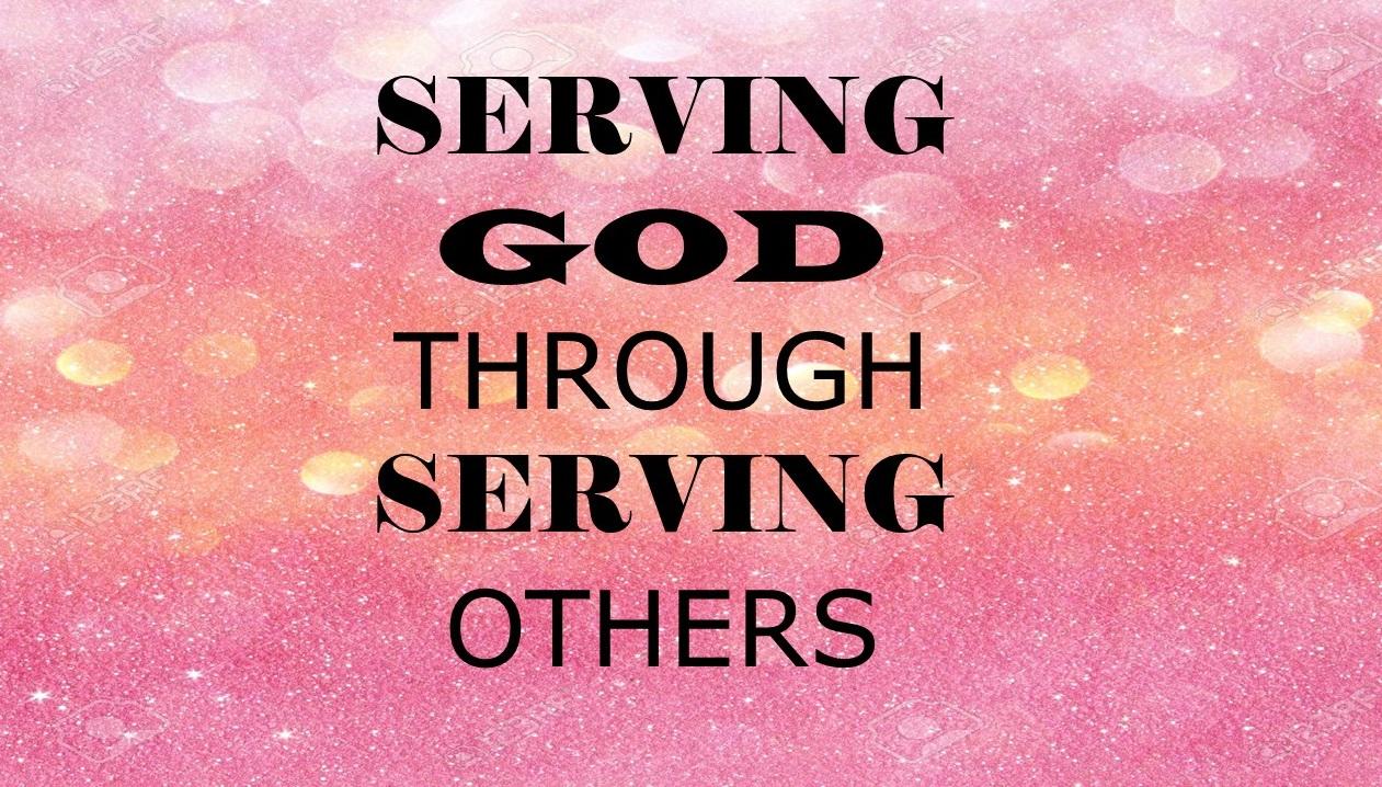 SKARO _service motto