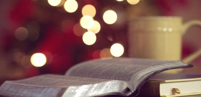 Opeb Bible