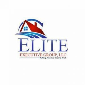 Elite Executive  Group, LLCll